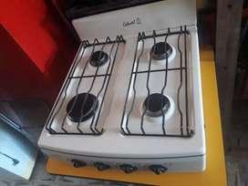 Cocineta 4 puestos