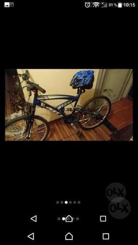 Bicicletas en Venta Gti