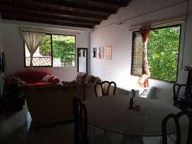 Apartamento en Venta Villas de San Juan Girón