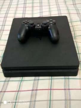 Playstation 4 REPUESTO
