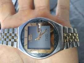 Reloj original orient automático