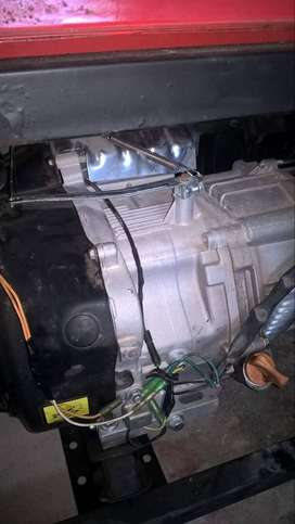 repuestos motores estacionarios gamma de 15 hp villa de 4.5 hp