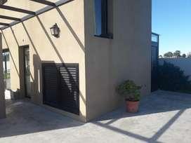Hermosa Casa en Barrio Marisol en venta!