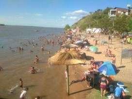 ALQUILO CASA, ENTRE RIOS, SANTA ELENA PARA 8 PERSONAS