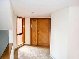 Apartamento en Venta Poblado sector Castropol. Cod PR9172