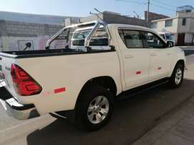 Toyota hulix