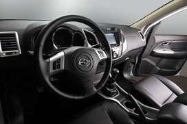 Asesor/Asesora Comercial Automotriz, con experiencia en venta de vehículos.