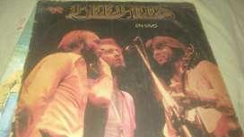 Disco de Vinilo Doble de Be Gees