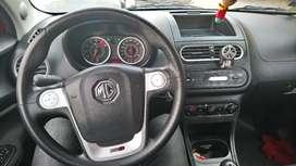 Vendo Auto Mg3