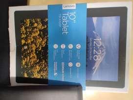 Tablet Lenovo 10
