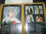 Evita . Opera Rock . Paloma San Basilio. 2 Casettes 1980