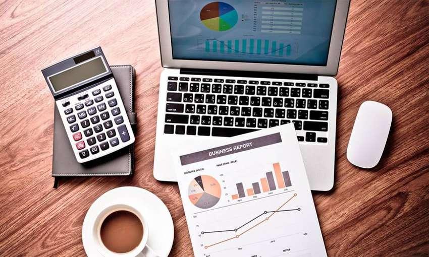 Contador publico ofresco Asesorias contables externas outsourcing contable 0