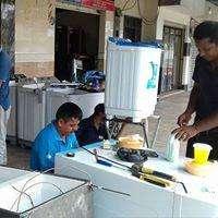 CURUMANI Reparacion  lavadoras ibague .nevera