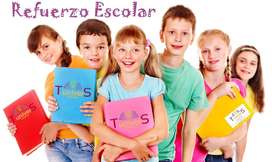 Profesor de Inglés en Bosques de Limonar y Sur Cali. Clases para niños