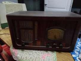 Radio RCA  1930