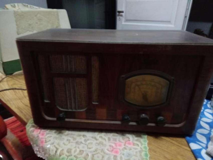 Radio RCA  1930 0