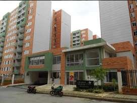 Venta de apartamento Giron - Santender