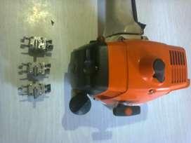 Carburadores para desmalezadora Stihl fs 450