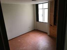 Alquilo habitación en Santa Catalina