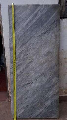Vendo Placa de Marmol de Carrara
