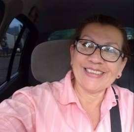 Niñera Profesional Interna