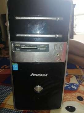 Computador janus