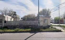VENTA: EXCELENTE OPORTUNIDAD TERRENO en Neuquen Capital