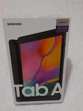 Tablet's Samsung galaxy Tab 10/10 nuevas