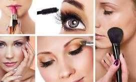 academia de belleza personaliza crearte