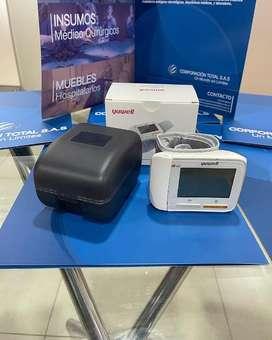 Tensiómetro digital de muñeca para tensión arterial