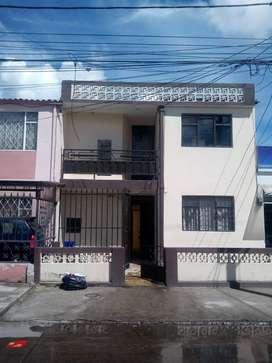 Arriendo Apartamento Barrio Tejar