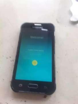 Android-8gb de almacenamiento-duos-