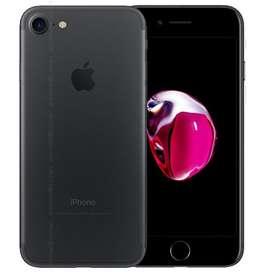 Vendo iphone 7, 32gb