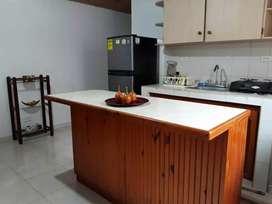 Alquiler Vacacional de Apartamento en San Andrés Islas