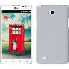 Celular LG L80 muy buen estado