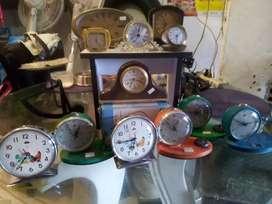 Vendo reloj antiguos