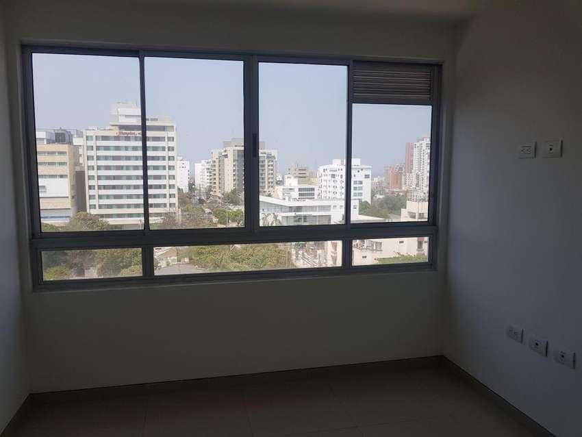 Alquilo Aparta estudio  Barranquilla - wasi_783620 0