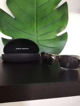 Gafas Armani Exchange