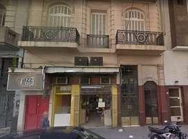 Alquilo Piso con fondo de comercio, Hotel, Oficina, Atellier