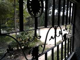 Venpermuto Casa Esquinera