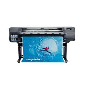 "NUEVA IMPRESORA HP LATEX 315 54 "" INCLUYE SOFTWARE-WIDEIMAGEPRINTERS"