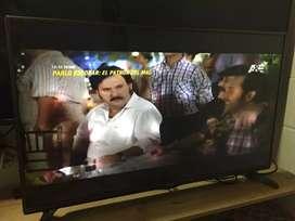 Tv lg 47 pulgadas 3d ( No Smart)