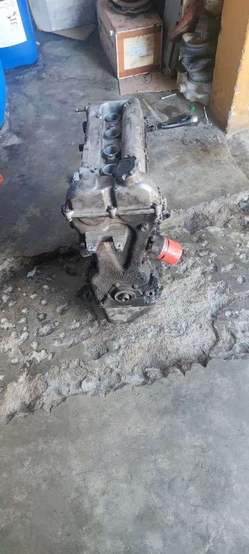 Motor para repuesto n300