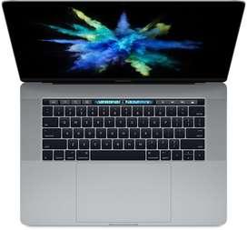 MacBook Pro 13 Core 2.9ghz i5