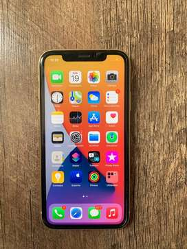 Iphone xr 256g