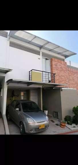Casa venta Valmonti