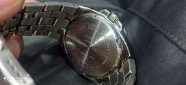 Reloj Casio original, precio negociable