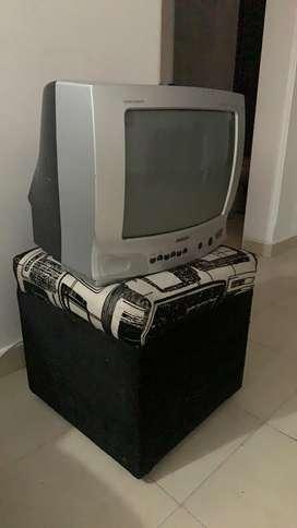 Televisor Sankey