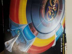 Disco Electric light orchestra