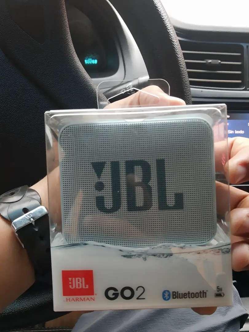 Parlante JBL 0